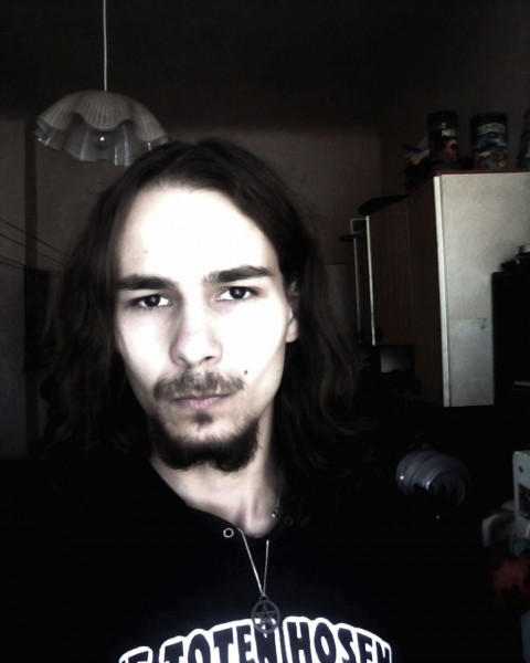 Alois.Faust999@seznam.cz
