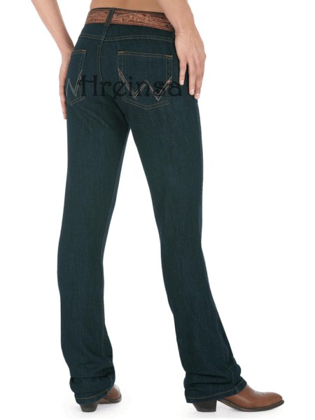 womens-western-riding-jeans