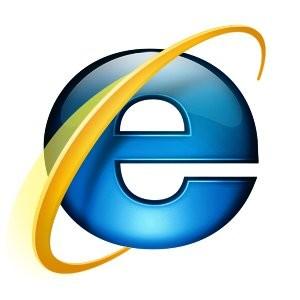 Explower ico