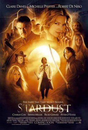 stardust2_large
