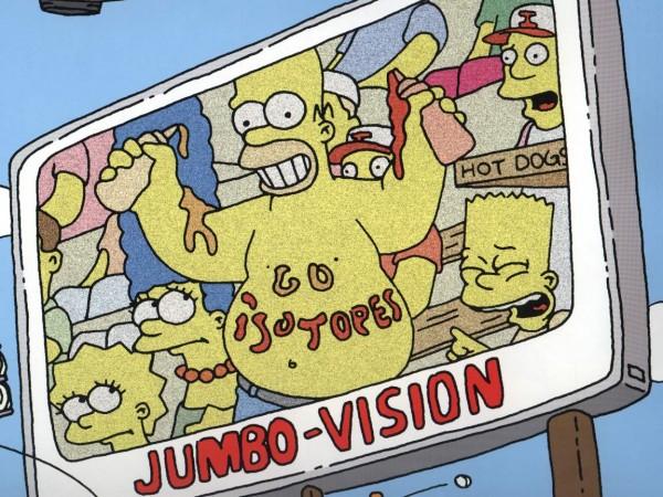 jumbo1152
