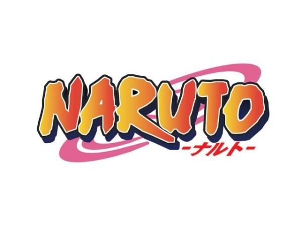 narfuto
