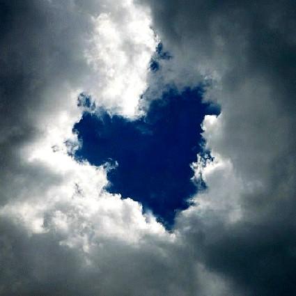 modre-z-nebe