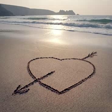 I_Love_You03