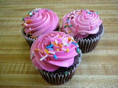 muffinys