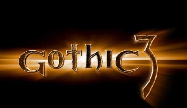 gothic3hi6