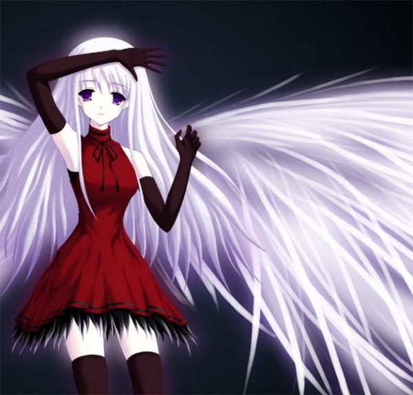 angels 4
