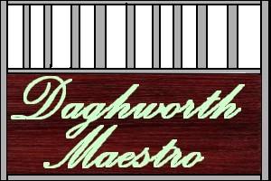 dagowo box